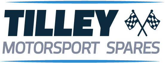 Tilley Motorsport Spares Logo
