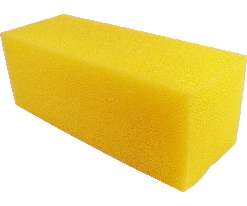RJS Methanol Fuel Cell Foam